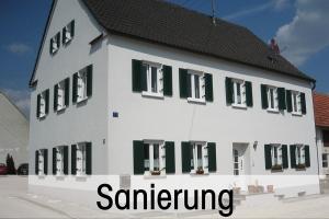 Baufirmen Augsburg das bauunternehmen aus holzheim bergendorf wohnungsbau